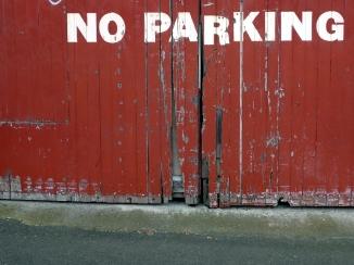 noparking799_s
