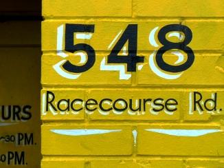 548racecourserd_s