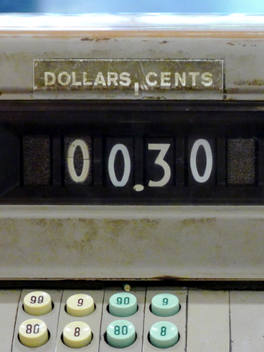 dollars_cents215s