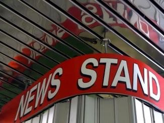 newsstand881_s