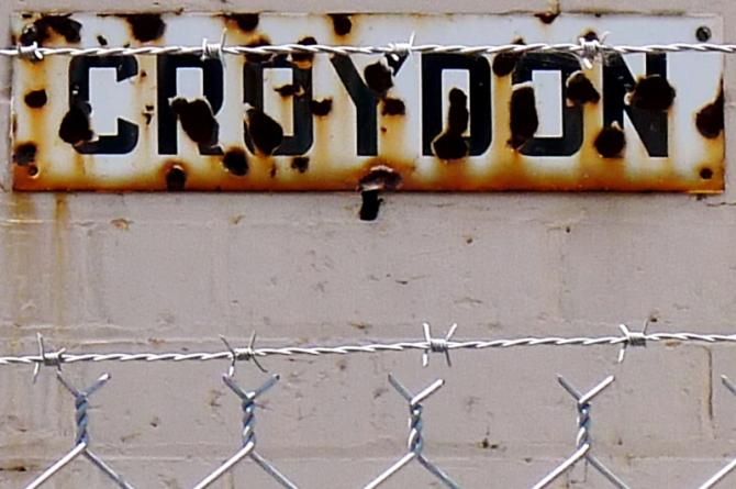 croydon083s