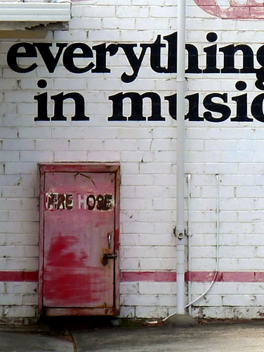 everythingmusic085_s