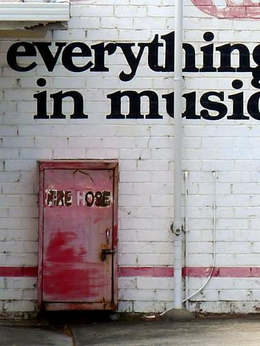 everythingmusic085_s