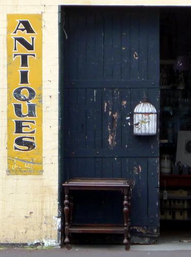 antiques838_s