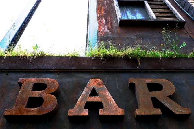 bar925_s.JPG