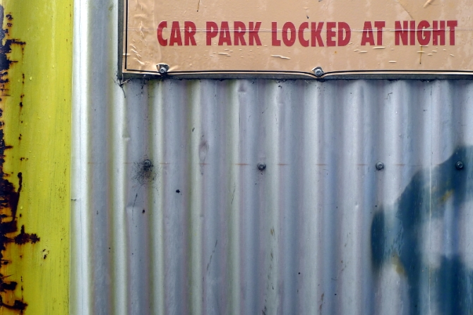 carparklocked979_s