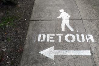 detour203_s