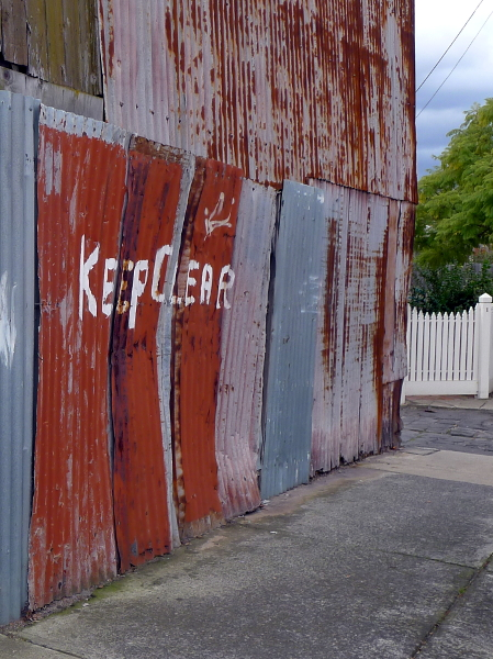 keepclear154_s.JPG