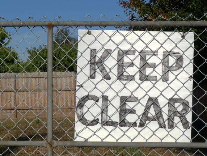 keepclear290_s