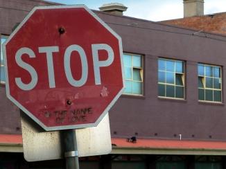 stop903_s