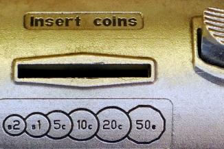 coins039_s.JPG