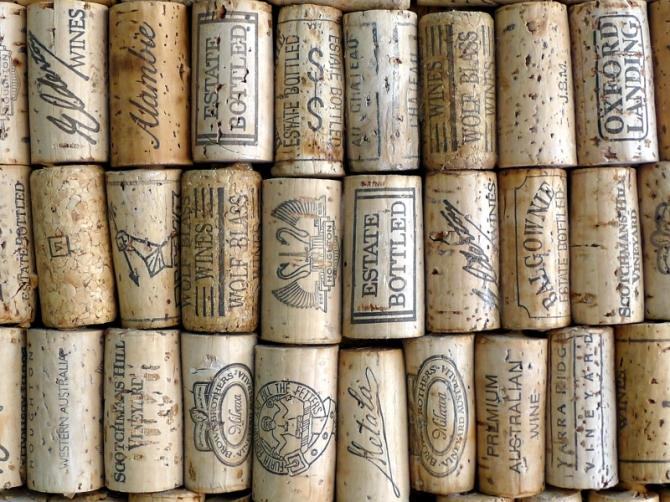 corks624_s