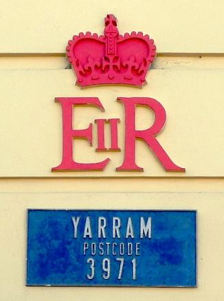 eryarram484_s