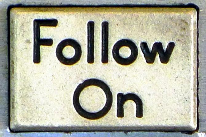 followon040_s