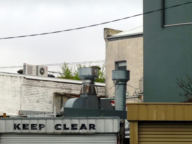 keepclear067_s