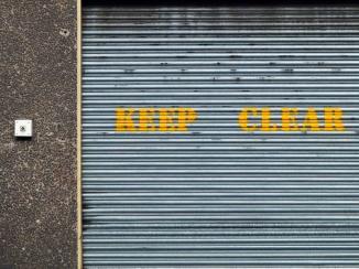 keepclear340_s