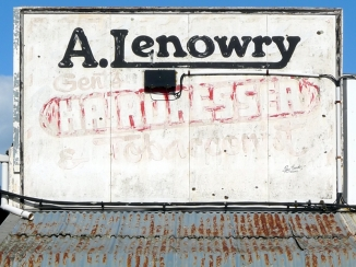 lenowry489_s