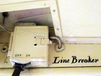 linebreaker848s