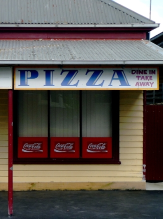 pizza504_s