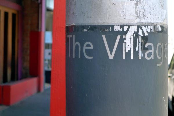 village269_s